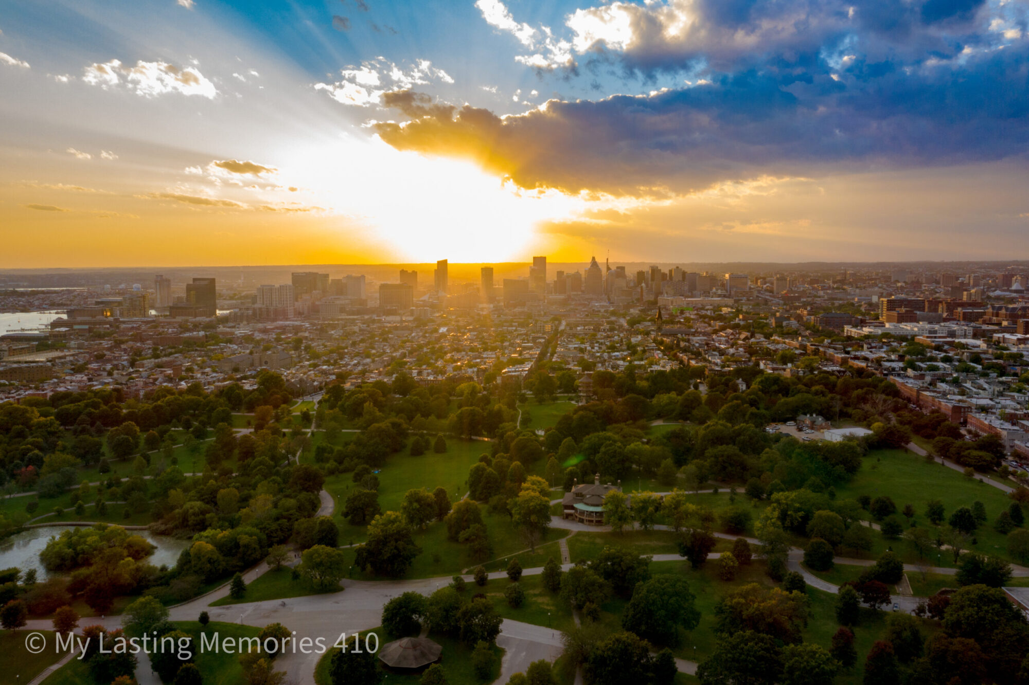 cropped-Patterson-Park-Sunset-scaled-1.jpg